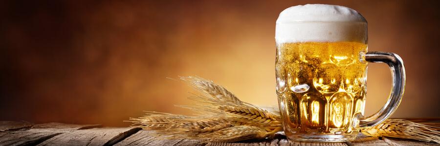 Bajor sör